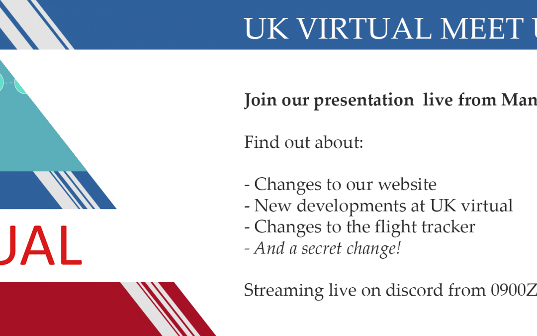 UK virtual Meet Up 2021 – Presentation